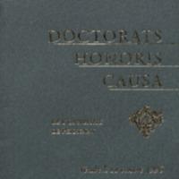 doctorats_honoris_causa_upvd_1996.pdf
