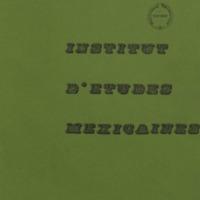 institut_detudes_mexicaines_n13.pdf