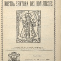Goigs_senyora_del_bon_succes.pdf