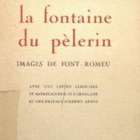 la_fontaine_du_pèlerin_Bausil.pdf