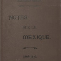 notes_sur_le_mexique.pdf