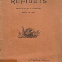 Refilets_Delpont.pdf