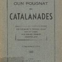 pougnat_catalanades_comet_Tal.pdf