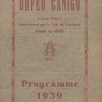 orfeo_canigo_programme_1939.pdf