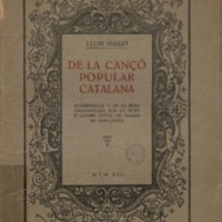 de la canco popular catalana.pdf