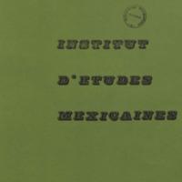 institut_detudes_mexicaines_n15.pdf