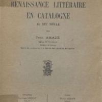 Renaissance_litteraire_en_Catalogne_Amade.pdf
