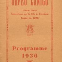orfeo_canigo_1936.pdf
