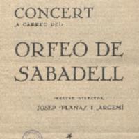 programa_concert_Orgeo_Sabadell_teatre_casino_cereta_1923.pdf