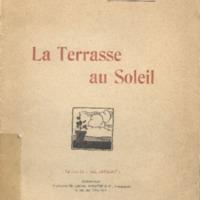 La_terrasse_au_soleil_Bausil.pdf