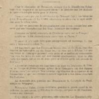 benediction_enfants_St_Christophe.pdf