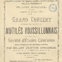 programme_concert_mutiles_1915_theatre_perpignan.pdf