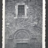 20_Sorede_st_Andre_facade_eglise.jpg