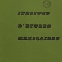 institut_detudes_mexicaines_n6.pdf
