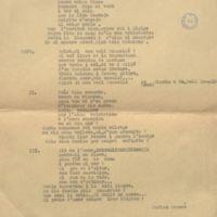 Himne_al_Rossello.jpg