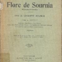 Apercu_sur_la_flore_de_Sournia_Conill.pdf