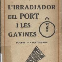 irradiador_del_port_i_les_gavines_Salvat-Papasseit.pdf
