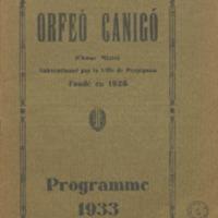 orfeo_canigo_1933.pdf