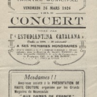 Perpignan_theatre_municipal_programme_concert_26mars_1926.pdf