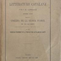 essai_histoire_litterature_catalane_Cambouliu.pdf