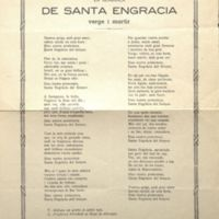 Goigs_santa_engracia_Comet.jpg