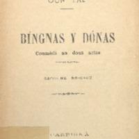 bingnas_y_donas_un_tal_sagoune_ediciou.pdf