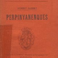 Perpinyanenques_Un_Tal.pdf