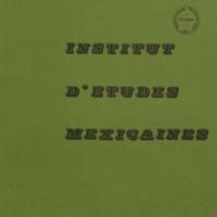 institut_detudes_mexicaines_n11.pdf