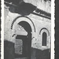 50_Eglise_St_Feliu_Amont_portail.jpg