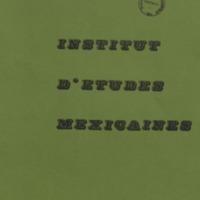 institut_detudes_mexicaines_n17.pdf