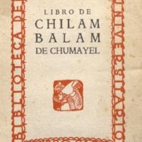 Libro_de_Chilam_Balam_de_Chumayel.pdf