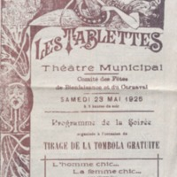 tablettes_theatre_municipal_1925.pdf