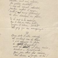 Cant_de_Muntanya_manuscrit_Grando.jpg