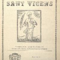 Goigs_martir_sant_Vicens.pdf
