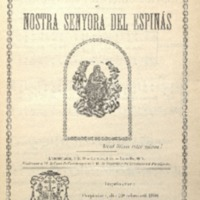 Goigs_senyora_espinas_Coustouges.pdf