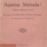 Grando_Aqueixa_Mainada.pdf