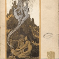Vida catalana_246_mai_1923.pdf