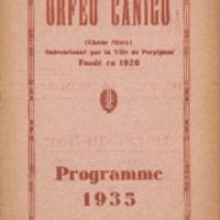 orfeo_canigo_1935.pdf