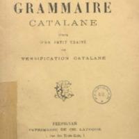 grammaire_catalane_saisset.pdf