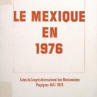 le_mexique_en_1976.pdf
