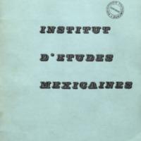 Institut_detudes_mexicaines-n1.pdf