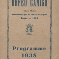 orfeo_canigo_programme_1938.pdf