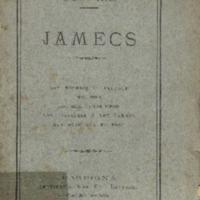 jamecs_EO_UnTal.pdf