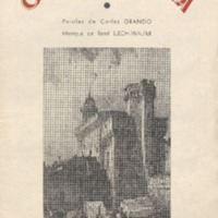 Cap_a_la_fira_Grando.pdf