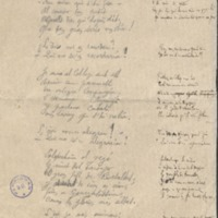 Joffre_manuscrit_Grando.pdf