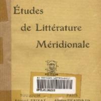 Etudes_de_litterature_meridionale_Amade.pdf