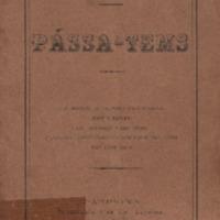 passa_tems_UnTal.pdf