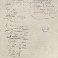serenada_manuscrit_Grando.pdf