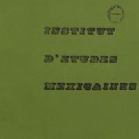 institut_detudes_mexicaines_n12.pdf