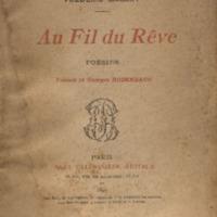 Au_fil_du_reve_Saisset.pdf
